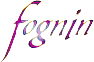 fognin homepage